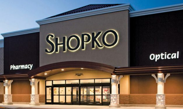 Shopko is Done: Retailer to Shutter All Remaining Stores