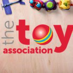 The Toy Association Offers Crucial Information for Companies to Optimize Finance & Credit Operations
