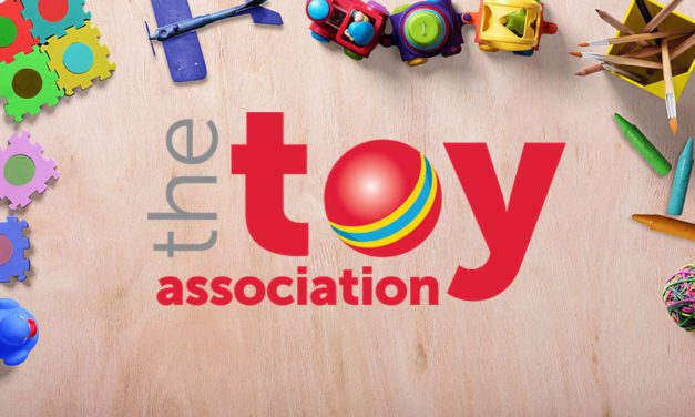 The Toy Association Issues New Study: What Makes a Good STEM/STEAM Toy?