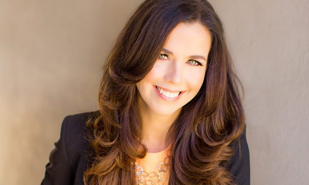 Kerry Tucker Joins Pocket.watch as CMO