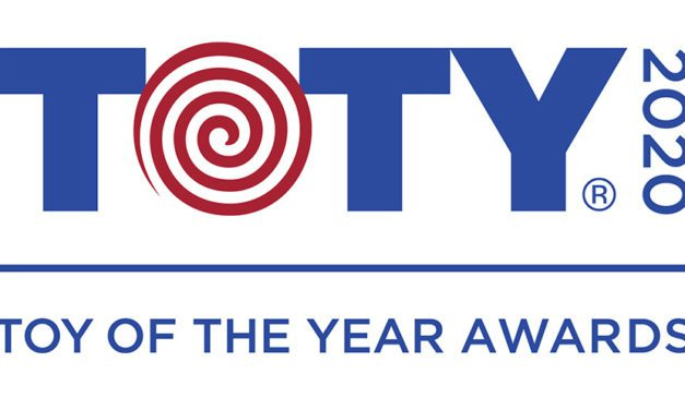 2020 TOTY Awards Nominations Close Sept. 19