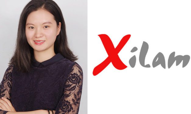 Xilam Animation Taps Manya Zhou to Head Business Development in China