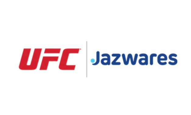 TFNY:  Jazwares Partners with UFC for New Toy Line