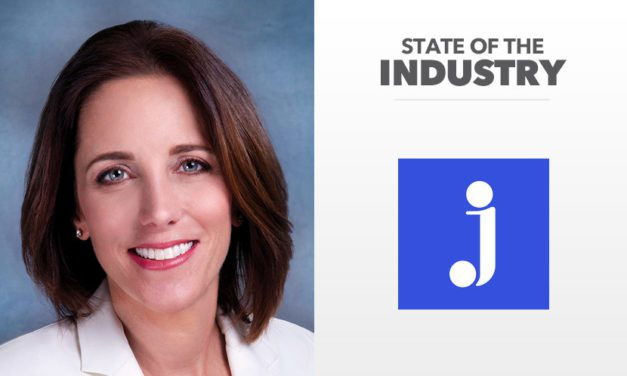 State of the Industry Q&A 2020: Jazwares