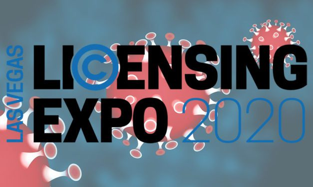 Licensing Expo Rescheduled Due to Coronavirus Concerns