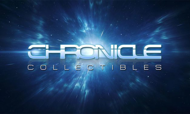 Chronicle Collectibles Disappears Leaving Questions, Unfilled Orders