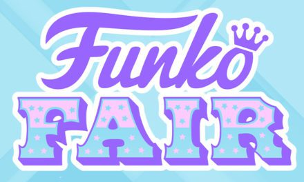 Funko to Reveal 2021 Products During 2-Week, Virtual Funko Fair Event