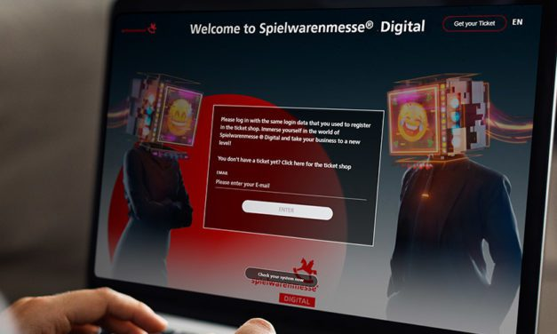 Spielwarenmesse Launches Digital Platform for 2022 Event