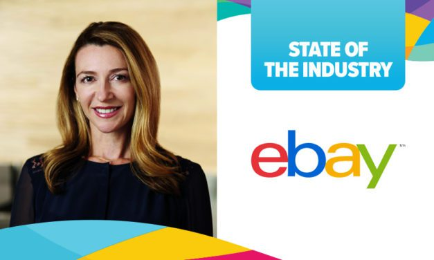 State of the Industry Q&A 2021: eBay