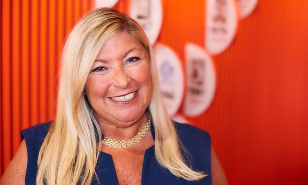 Toy Association Promotes Kimberly Carcone to Senior Vice President, Global Market Events