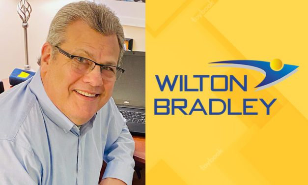 Jeff Goldstein Tapped to Lead Wilton Bradley Expansion in North America