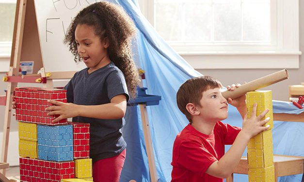 Melissa & Doug Launches the 'Project Restore' Sustainability Initiative