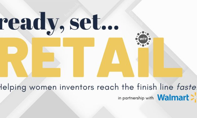 Women in Toys Teams Up with Walmart for 'Ready, Set… Retail' Event